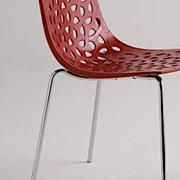 Outlet sedie offerte sedie online a prezzi scontati for Sedie scontate