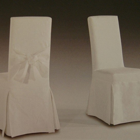 Sedie vestite in offerta sedie a prezzi scontati for Sedie vestite