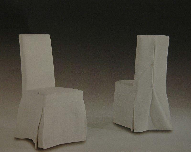 sedie vestite in offerta sedie a prezzi scontati