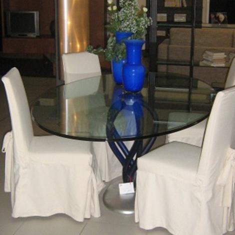 Sedie rivestite scontate sedie a prezzi scontati for Sedie vestite