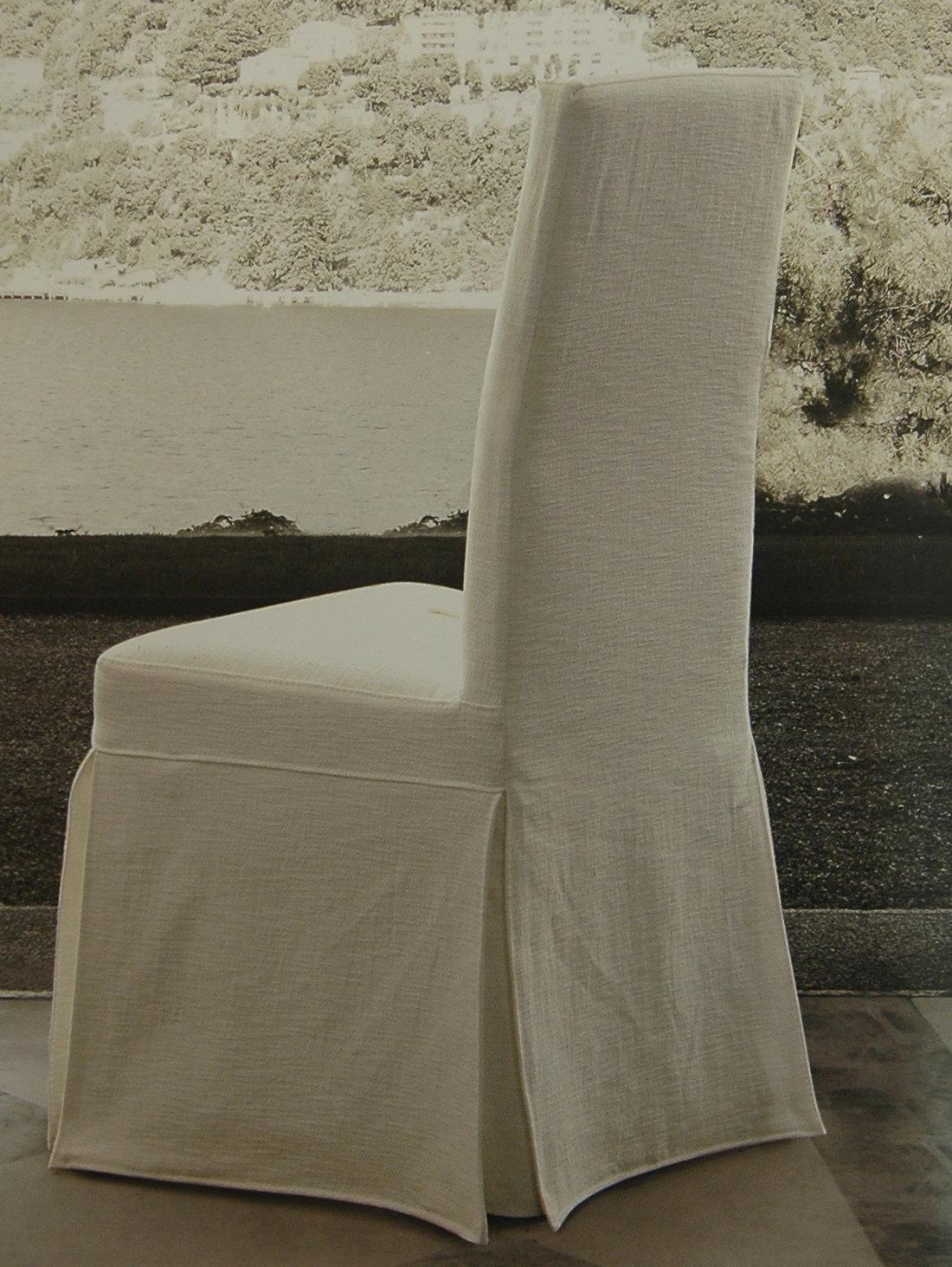 Sedie vestite sedie a prezzi scontati for Sedie vestite