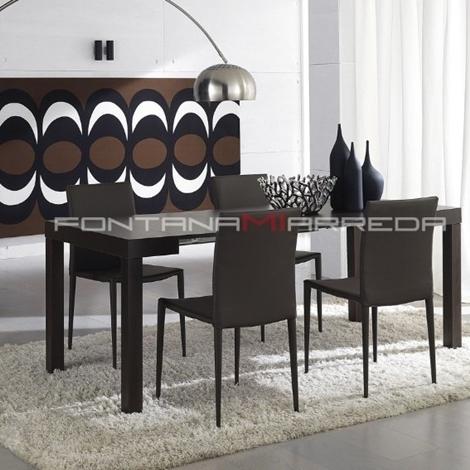 Sedie zamagna scontate sedie a prezzi scontati for Fontana arreda