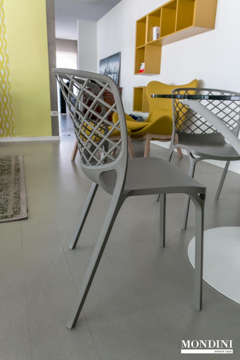 sedie cucina scontate calligaris: calligaris promozione sedie e ... - Sedie Cucina Scontate Calligaris