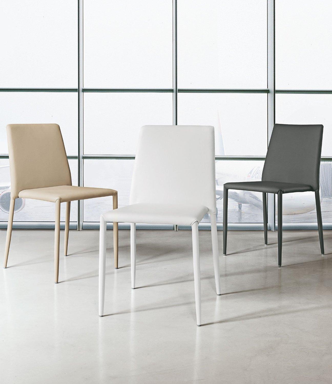 set 4 sedie da cucina o soggiorno sedie a prezzi scontati