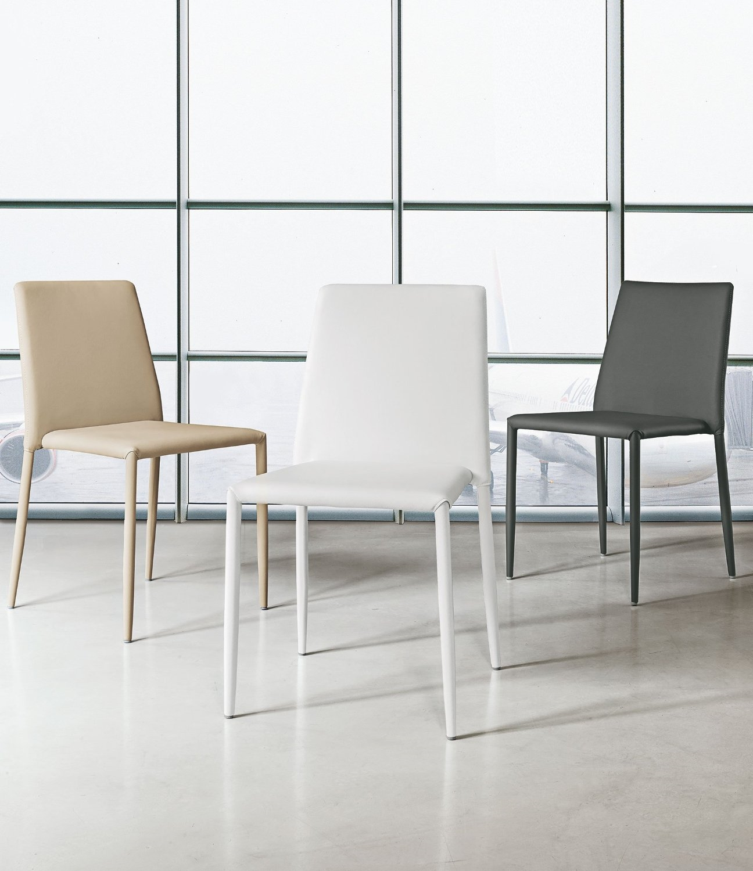 Offerte sedie da cucina affordable beautiful tavoli e sedie da cucina calligaris images ideas - Sedie di design outlet ...