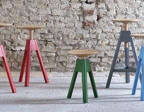 105 sedie ufficio prezzi bassi sedie per sala da pranzo vendita on