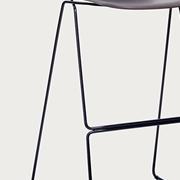 Outlet sedie offerte sedie online a prezzi scontati for Sgabelli di design