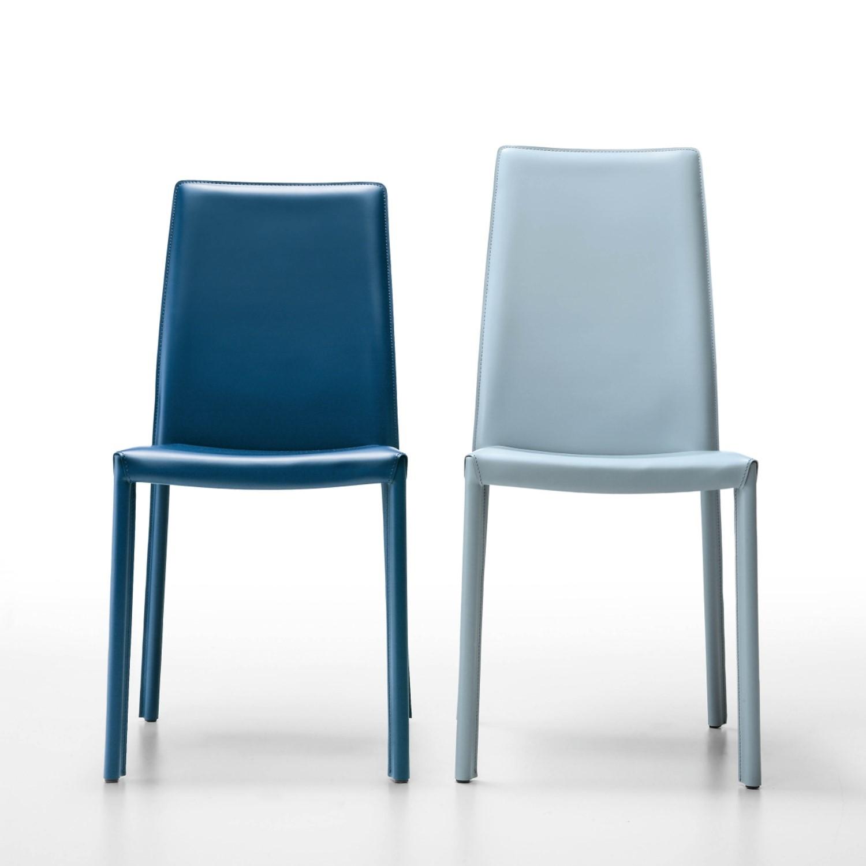 Sedie moderne outlet idee per la casa - Ikea cuscini sedie ...