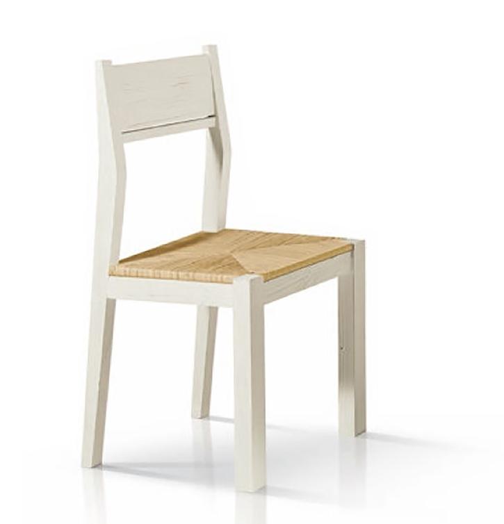 Sedie prezzo tavolo cliff e sedie karina in prezzo affare for Miglior prezzo sedie