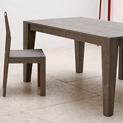 Outlet sedie offerte sedie online a prezzi scontati for Sedie basso prezzo
