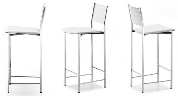 Sgabelli cattelan occasione sedie a prezzi scontati for Sgabelli design offerta