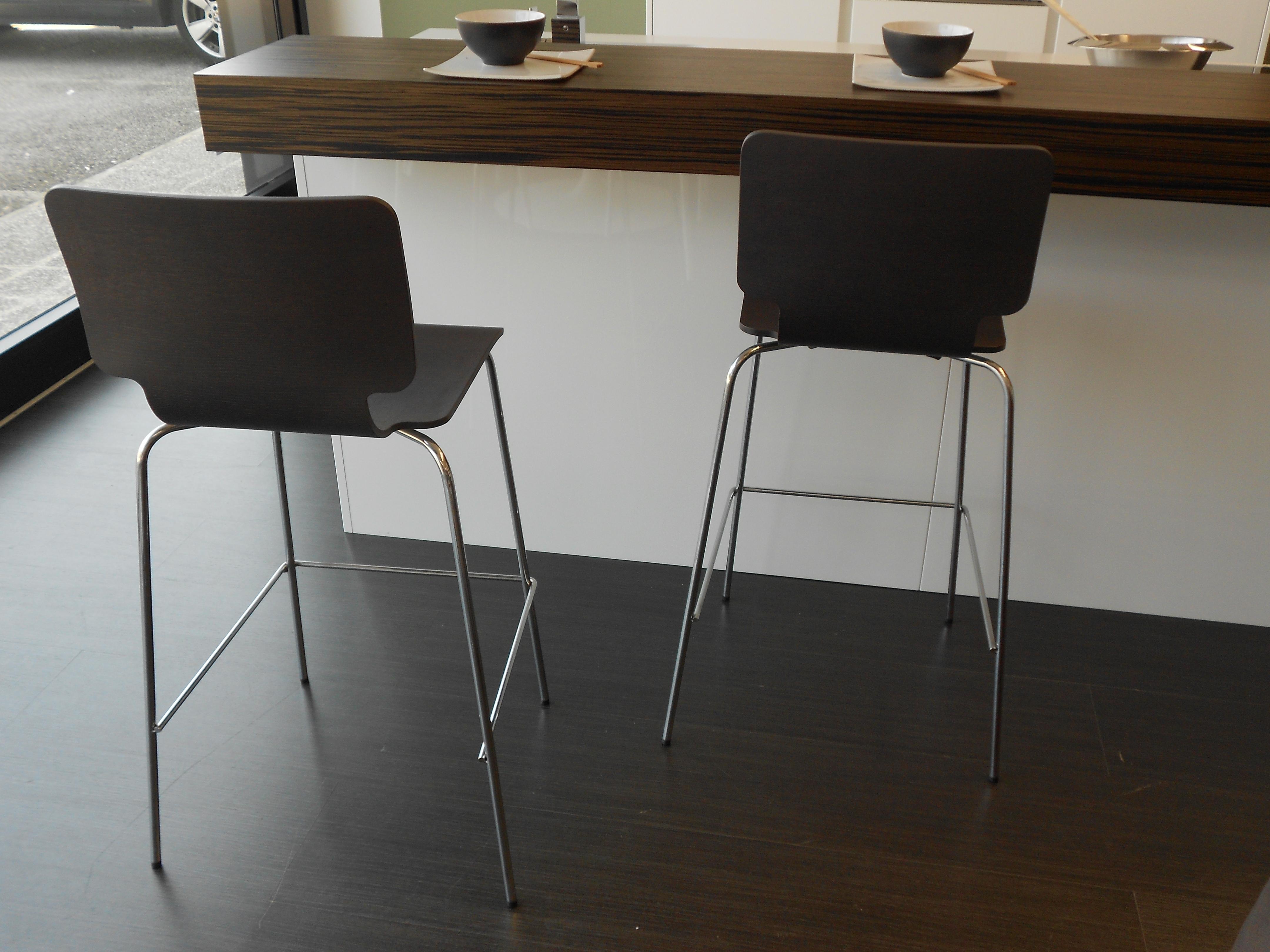 Sgabelli cucina pedrali scontati del sedie a prezzi