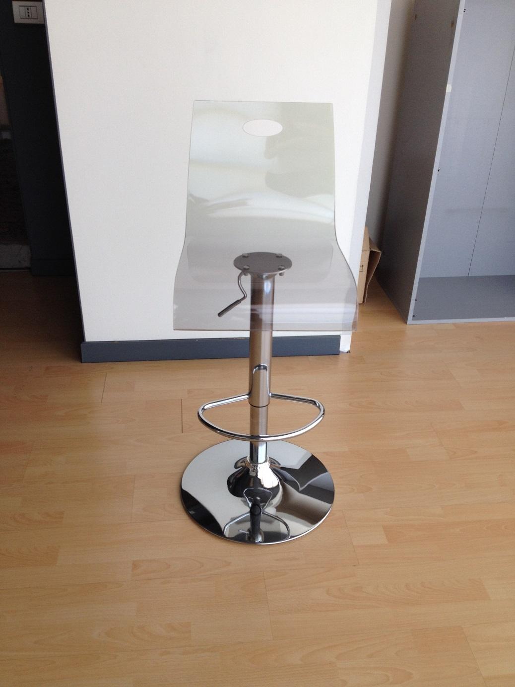 sgabelli cucina moderni ozzio scontati del 50 sedie a