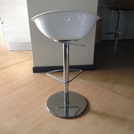 Sgabelli cucina pedrali scontati del 50 sedie a prezzi for Sgabelli per cucina prezzi