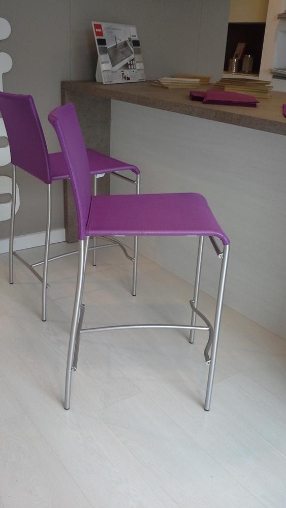 Sgabelli scontatissimi sedie a prezzi scontati for Materassi scontatissimi