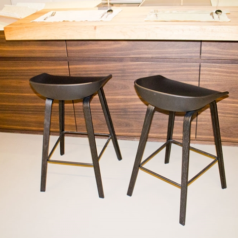 sgabello-about-a-stool-hey-coppia