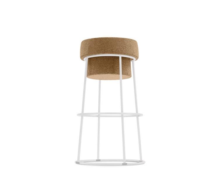 Sedia Moderna Legno Seame Infiniti Design: Images about ...