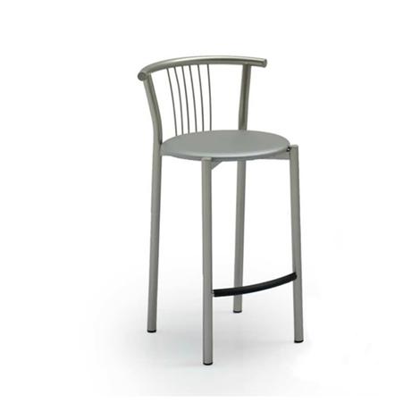 Poltroncina calligaris idea creativa della casa e dell for Calligaris sedie prezzi