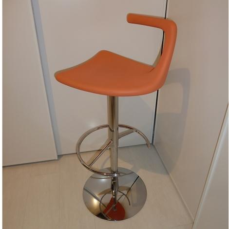 Sgabello colico scontato del 84 sedie a prezzi scontati for Colico sedie outlet