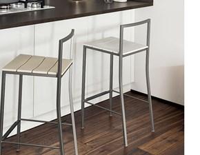 Outlet sedie scavolini sedie prezzi sconti online