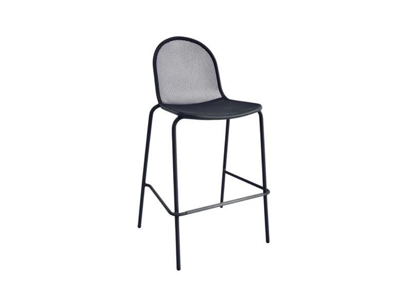 Tavoli e sedie bar catania bukadar galleria di sedie foto