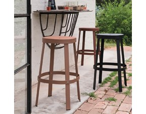 Offerte di sedie da giardino a prezzi outlet