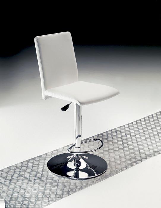 Sgabello george sedie a prezzi scontati for Brianza sedie