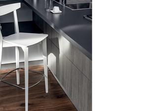 Outlet sedie scavolini sedie prezzi sconti online 50% 60% 70%
