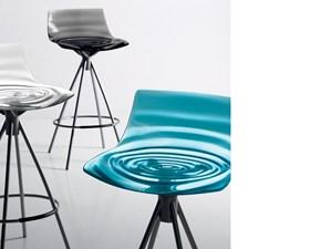 Prezzi sedie design for Sedie scontate