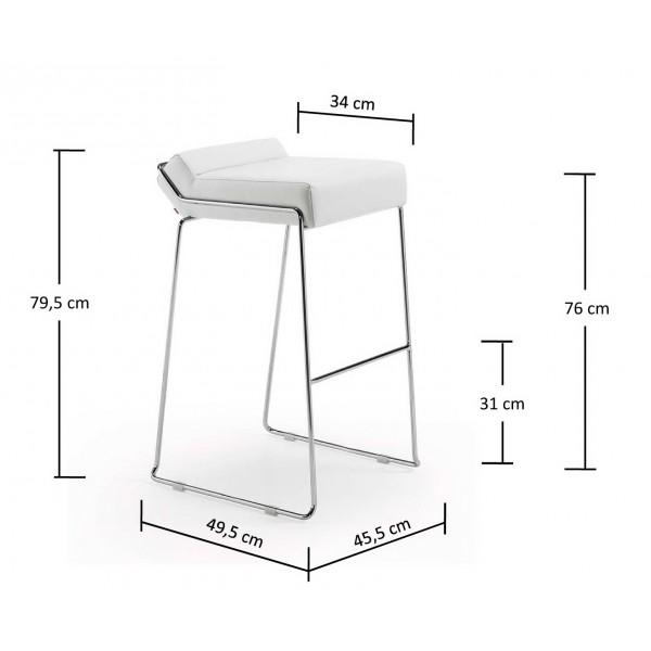sgabello prezzo - 28 images - sgabello sgabelli e sedie bar ufficio ...