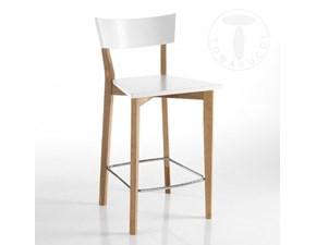 Mobile b tomasucci acquista online sedie sign