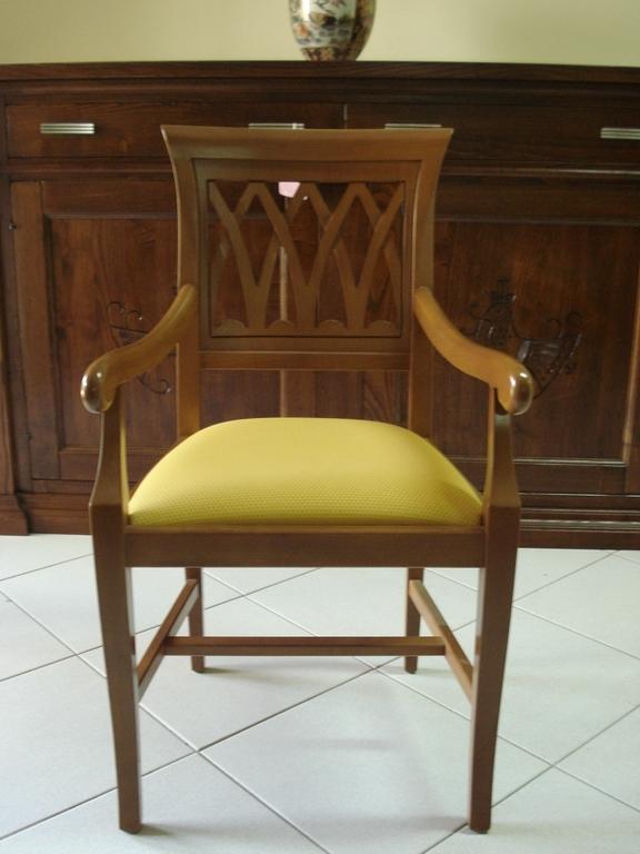 Sedie legno economiche gallery of beautiful sedie da for Sedie soggiorno economiche