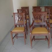 Outlet sedie offerte sedie online a prezzi scontati for Sedie soggiorno offerte
