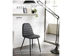 Outlet arredamento milano for Outlet della sedia milano