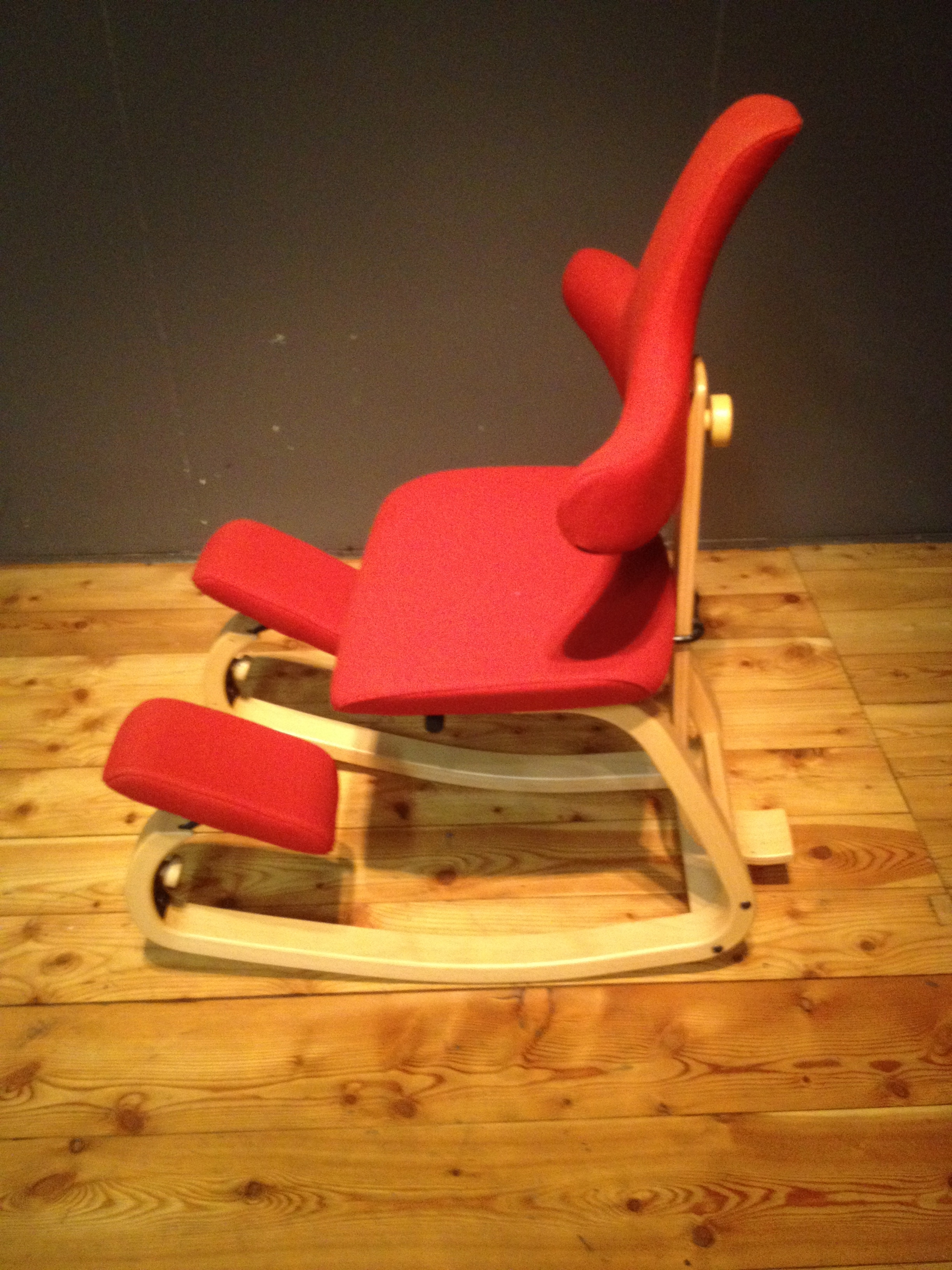 Sedie Stokke Ikea - Design Per La Casa - Aradz.com
