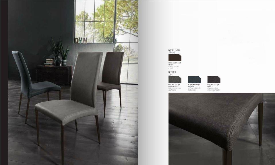 Zamagna Arreda Cesena ~ Idee Creative su Design Per La Casa e Interni