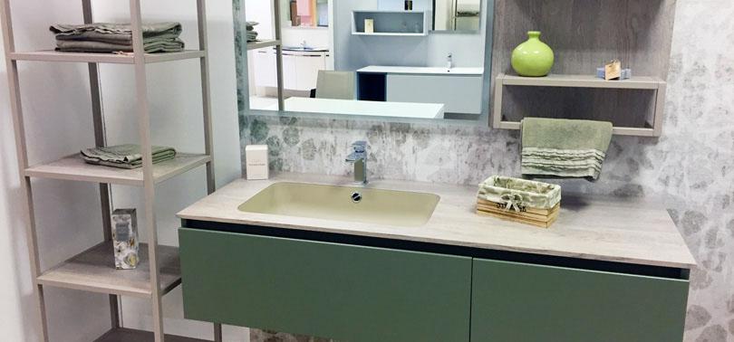 Outlet arredamento cucine divani mobili camere e bagno for Aiko cucine