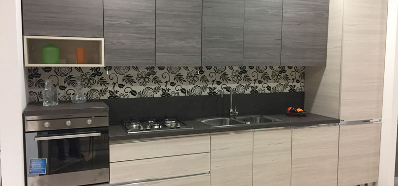Outlet arredamento cucine divani mobili camere e bagno - Acerbis mobili outlet ...
