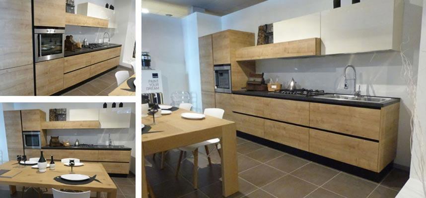 Arredoquattro bagno design casa creativa e mobili ispiratori for Arredo ufficio veneto