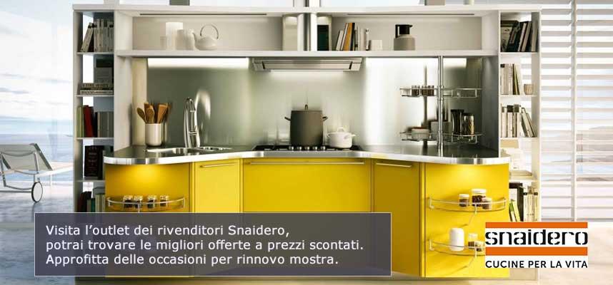 Mobili lavelli grancasa desenzano mobili - Grancasa volantino ...