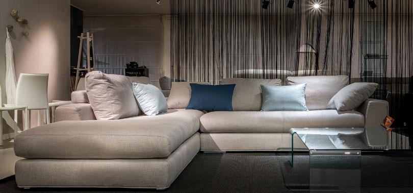 outlet arredamento cucine divani mobili camere e bagno