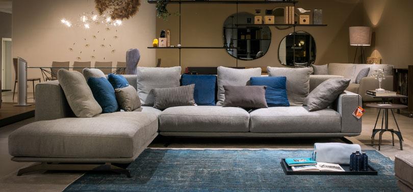 Outlet arredamento cucine divani mobili camere e bagno for Arredamenti francavilla fontana