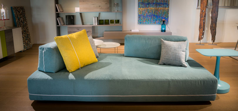 Outlet arredamento cucine divani mobili camere e bagno - Mobili bruni sora prezzi ...