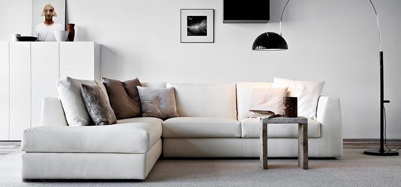 Outlet arredamento: cucine, divani, mobili, camere e bagno
