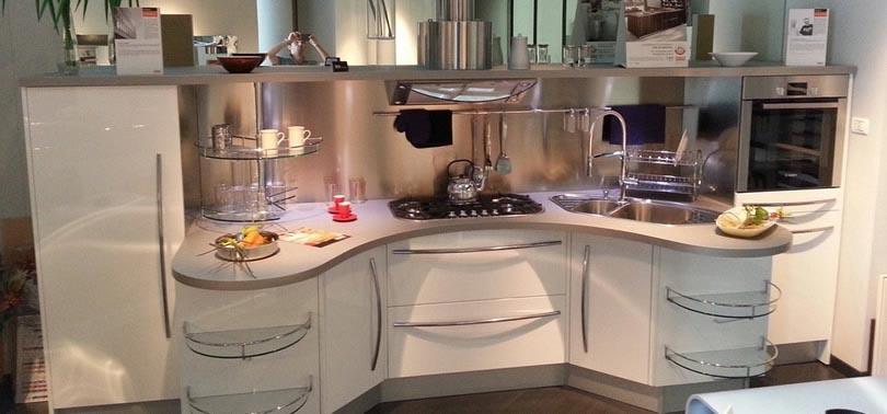 Cucina Centro Convenienza: Divani letto mondo convenienza. Mobili ...