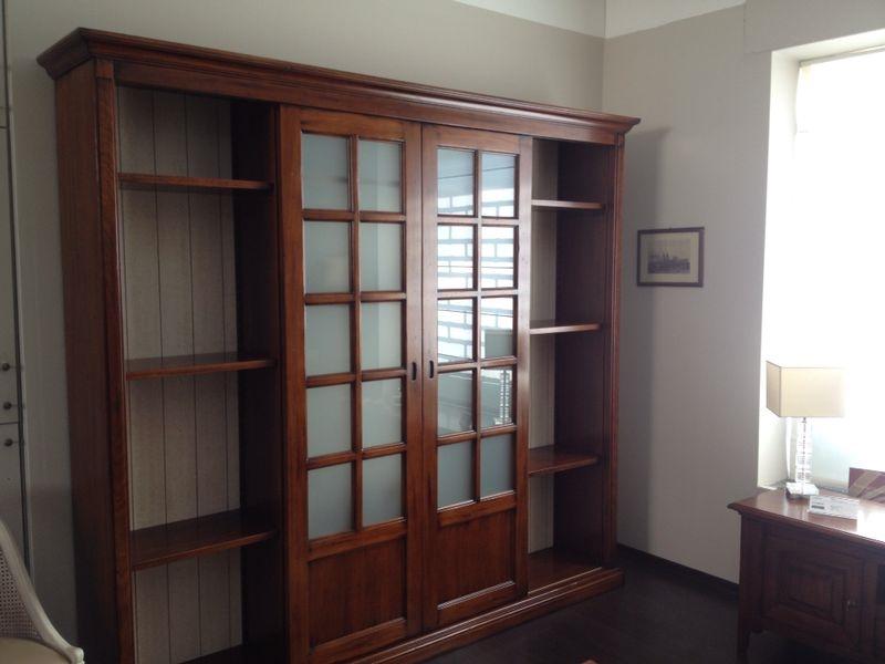 Pareti porta tv in cartongesso finest parete soggiorno in - Porta tv in cartongesso ...