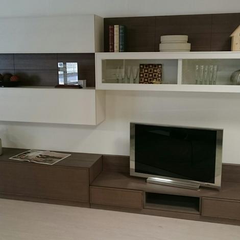 Beautiful Mobile Soggiorno Prezzi Photos - Idee Arredamento Casa ...