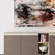 Outlet soggiorni offerte soggiorni online a prezzi scontati for Armadio da soggiorno