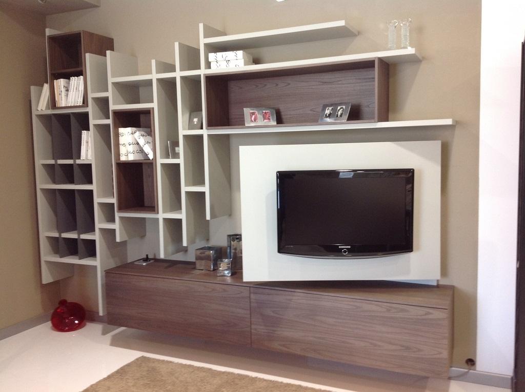 Astor mobili soggiorno mood scontato del 40 soggiorni for Soggiorno mobili