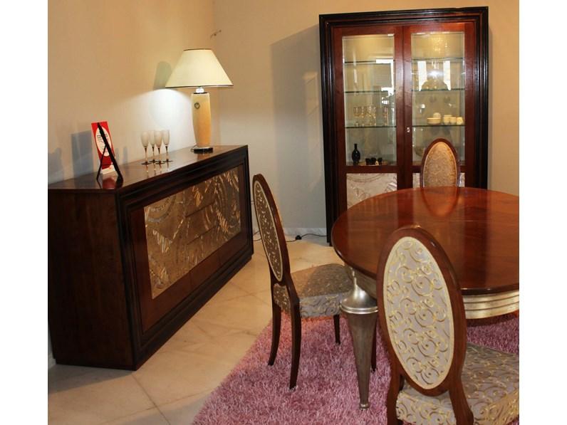 Sala completa cantiero toile soggiorni a prezzi scontati for Cantiero arredamenti